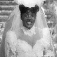 Connie Louise Walker Rhodes